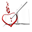 OSA Logo_1.png