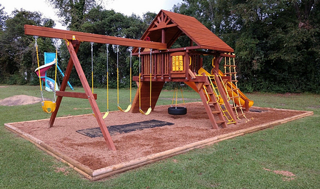 playground.webp