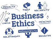 Las 3C de una estrategia ética