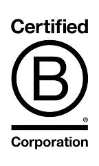 Logo B Corp Certificada.jpg