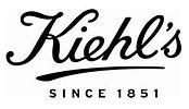 Kiehl's (fondo blanco).jpg