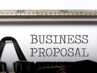 Empresas con propósito que conectan con sus stakeholders