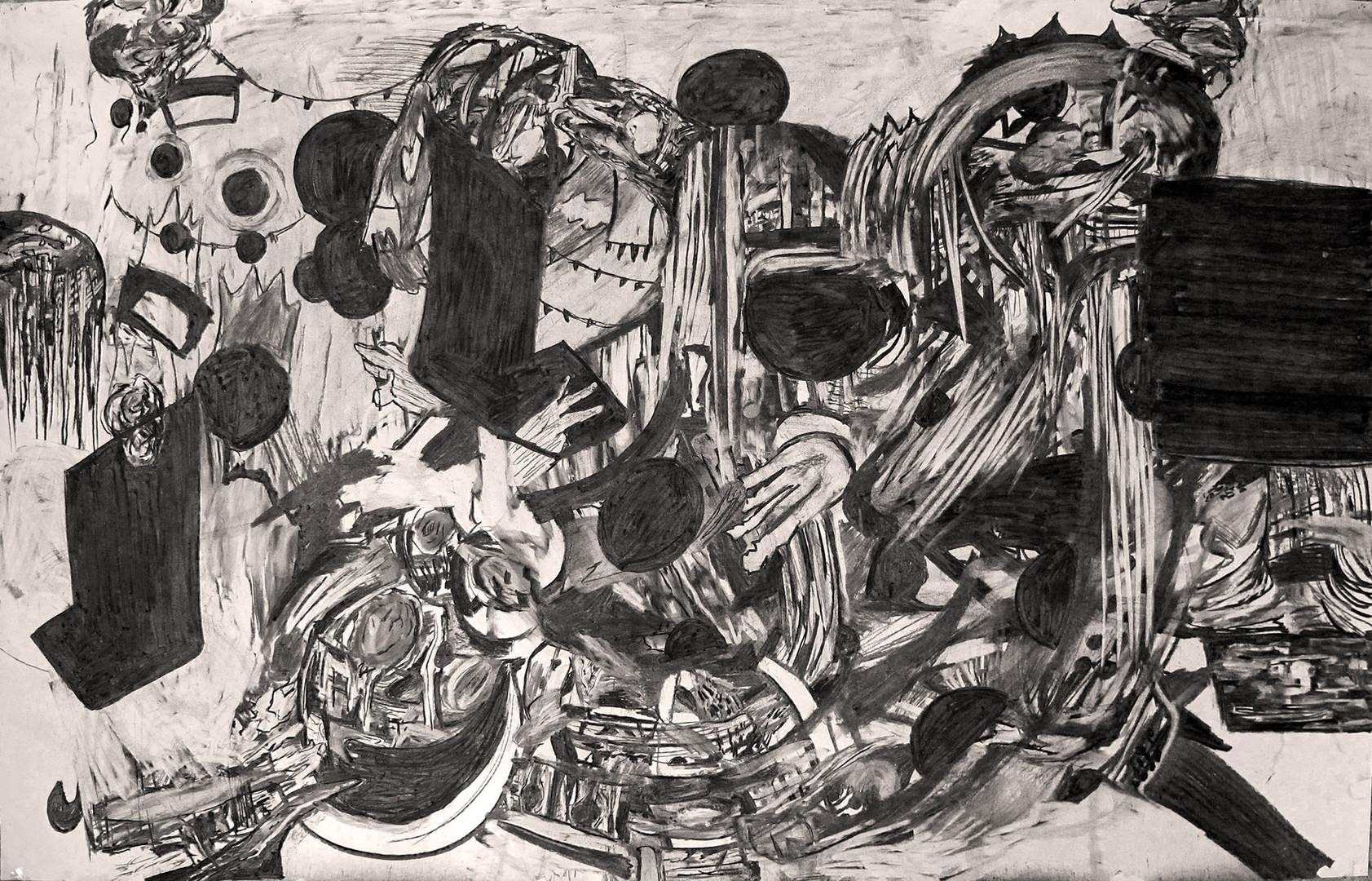 Untitled,2014.