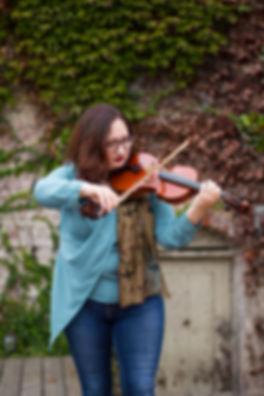 Keri Campbell Music_16.jpg