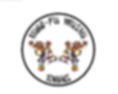 logo_KFWY.png