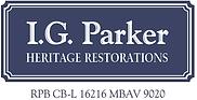 I.G.Parker logo.png