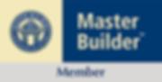 Master-Builder-Member.png
