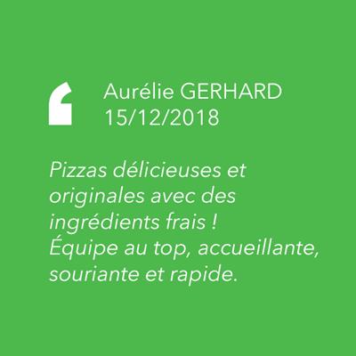 PIZZA_REGINA_GEISPOLSHEIM_avis_gerhard