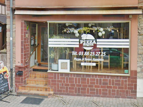 pizza_regina_geispolsheim_devanture