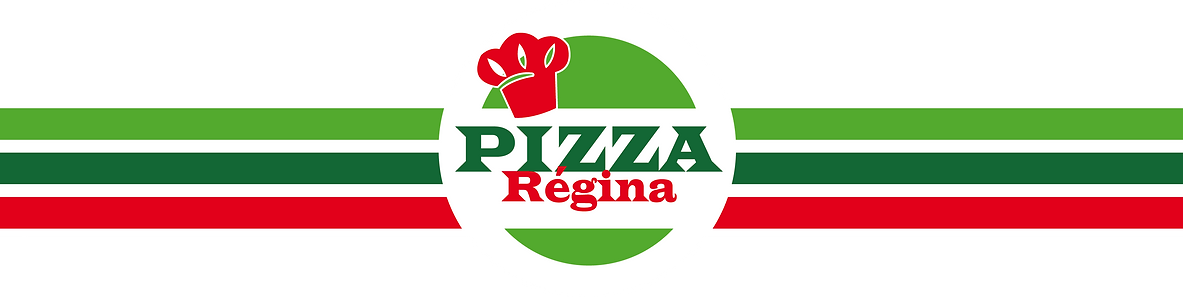 pizzareginaLogo-Blanc1.png