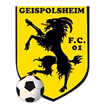 PIZZA_REGINA_GEISPOLSHEIM_FOOT1.png