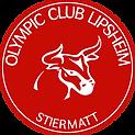 PIZZA_REGINA_Olympic_Club_Lipsheim.png