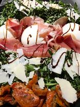 PIZZA_REGINA_GEISPOLSHEIM_salade1.png