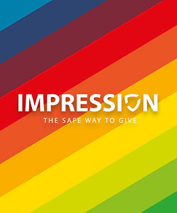 impression.jpg