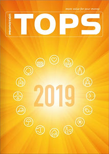 promotie-tops-2019.jpg