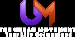 UM logo A PNG.png