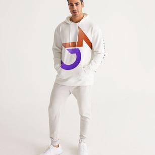 UM Sweatshirt
