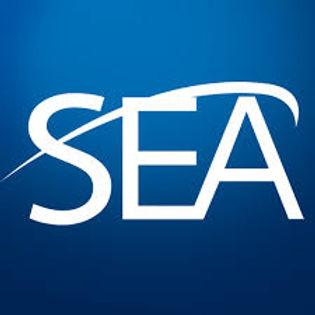 SEA logo.jpg