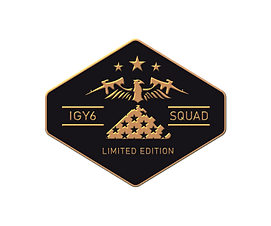 IGY6-squad-embossed-logo.png