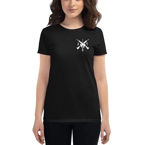 Women's IGY6; X-Factor