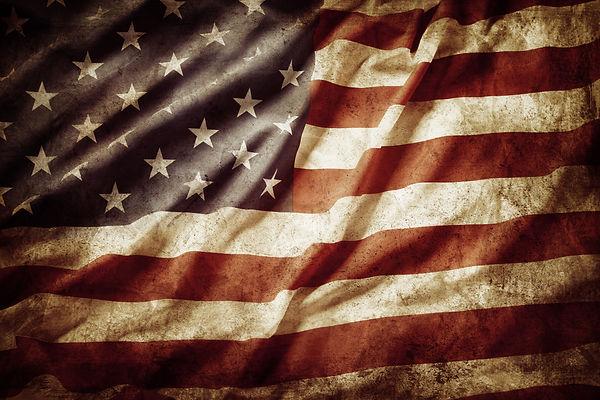 Closeup of grunge American flag.jpg