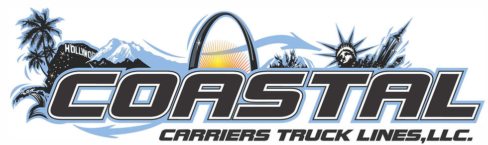 Coastal Carriers Truck Lines