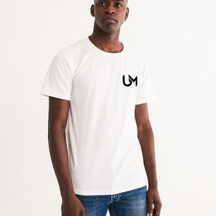 UM Blackout Logo