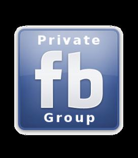 Facebook-marketing-FacebookGroupLogo.png