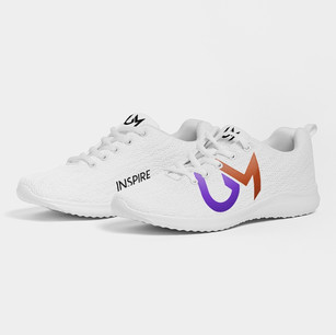 The Urban Movement Shoes