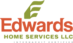 Edwards Home Services