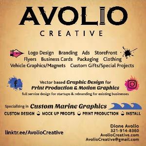 Avolio Creative