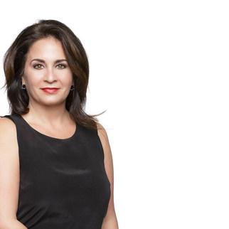Trina Searcty - President, Tallahassee Board of Realtors