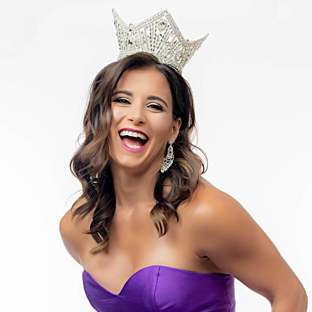 Miss Tallahassee 2018