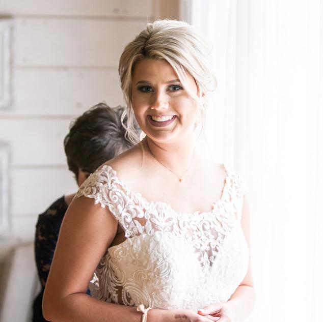 Wedding-115 (1)_edited.jpg