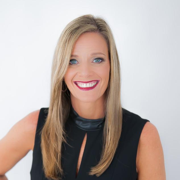 Brigit Smallridge, Lead State Farm Insurance Agent
