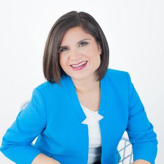 Rosanna Catalano, President & Founder, Rocket Ship Consultants LLC