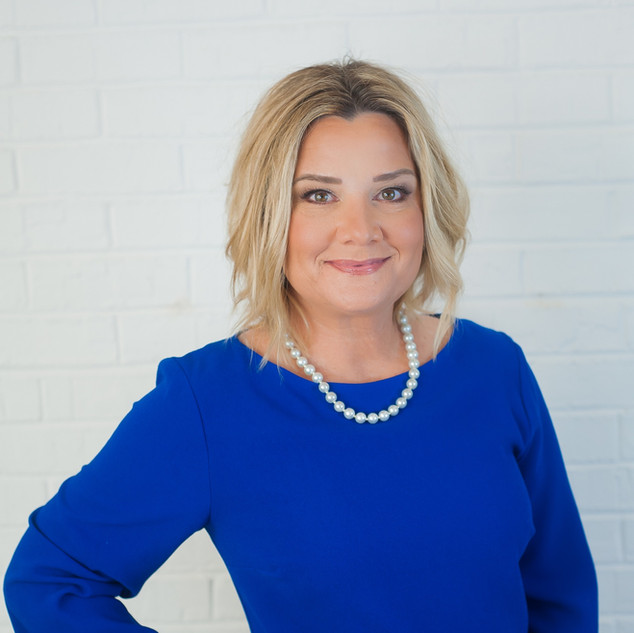 Beth Corum, Chief Operating Officer Capital City Bank