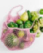 grocerybagrevised_edited.png