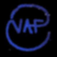 VAF logo.png