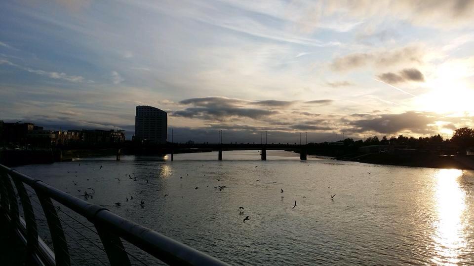 Ireland Creative Living Vision Art Faith Bloggers How To Belgium