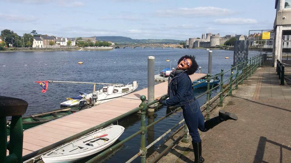 Bloggers Travels Black Girl Magic Creative Living
