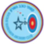 khsh_club_logo.png