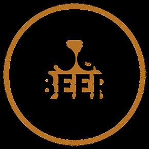 LOGO ROCS BEER FACTORY