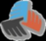 LOGOTRUSTIMAGES_24x.png