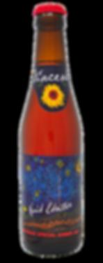 Fles van Nuit Etoilée