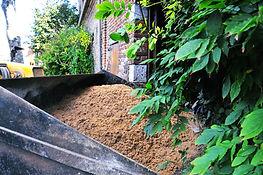 Spent Grain ⎢Abbaye des Rocs