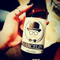 Marcelin bier