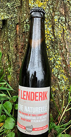 St Lenderik bier