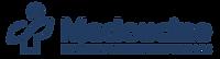 Logo-Medoucine-Bleu-Fond-Transparent.png