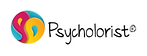Logo psycholorist sabrina lopes sophrolo